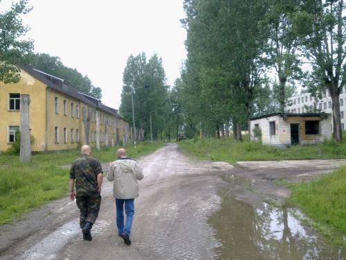 http://se.uplds.ru/CRlos.jpg