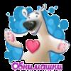 http://se.uplds.ru/UtnH6.png