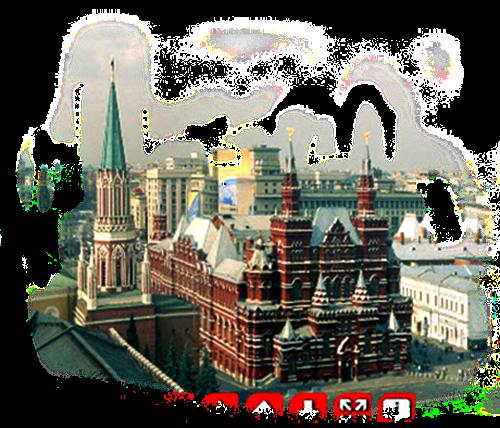 http://se.uplds.ru/bdsuh.png