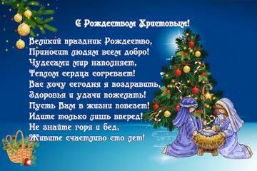 http://se.uplds.ru/t/2AZ3y.jpg