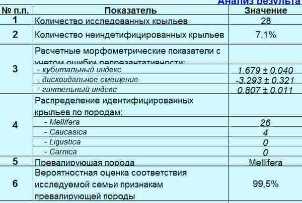 http://se.uplds.ru/t/8bwK5.jpg