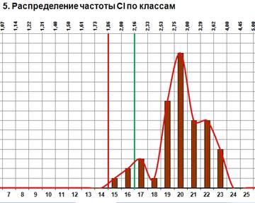 http://se.uplds.ru/t/BE3Km.jpg