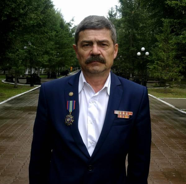 http://se.uplds.ru/t/Kc3fn.jpg