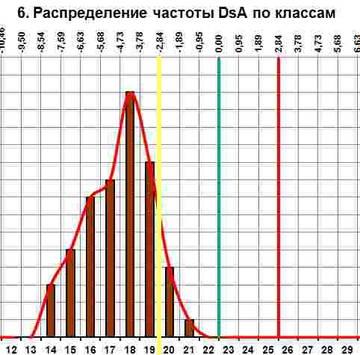 http://se.uplds.ru/t/a7yhi.jpg