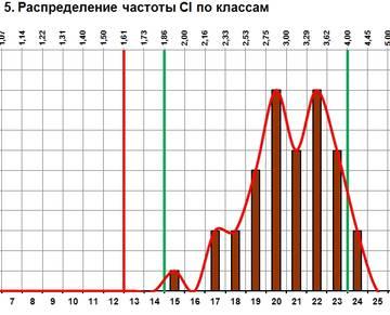 http://se.uplds.ru/t/j4TS5.jpg