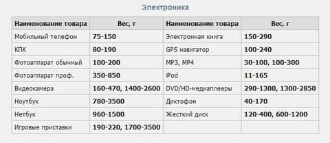 http://se.uplds.ru/t/jdsiM.jpg