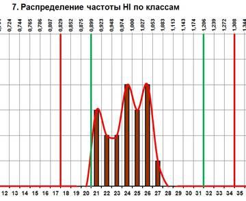 http://se.uplds.ru/t/mpfFE.jpg