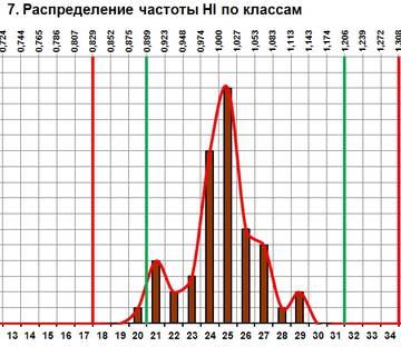 http://se.uplds.ru/t/oQlgT.jpg
