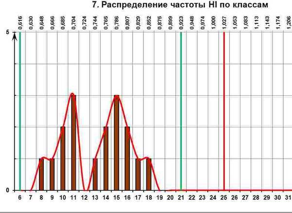 http://se.uplds.ru/t/rS8c9.jpg